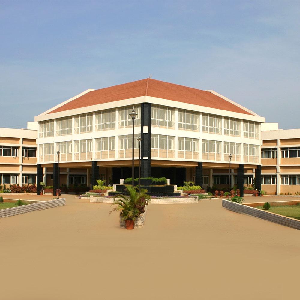 Bapuji B-Schools